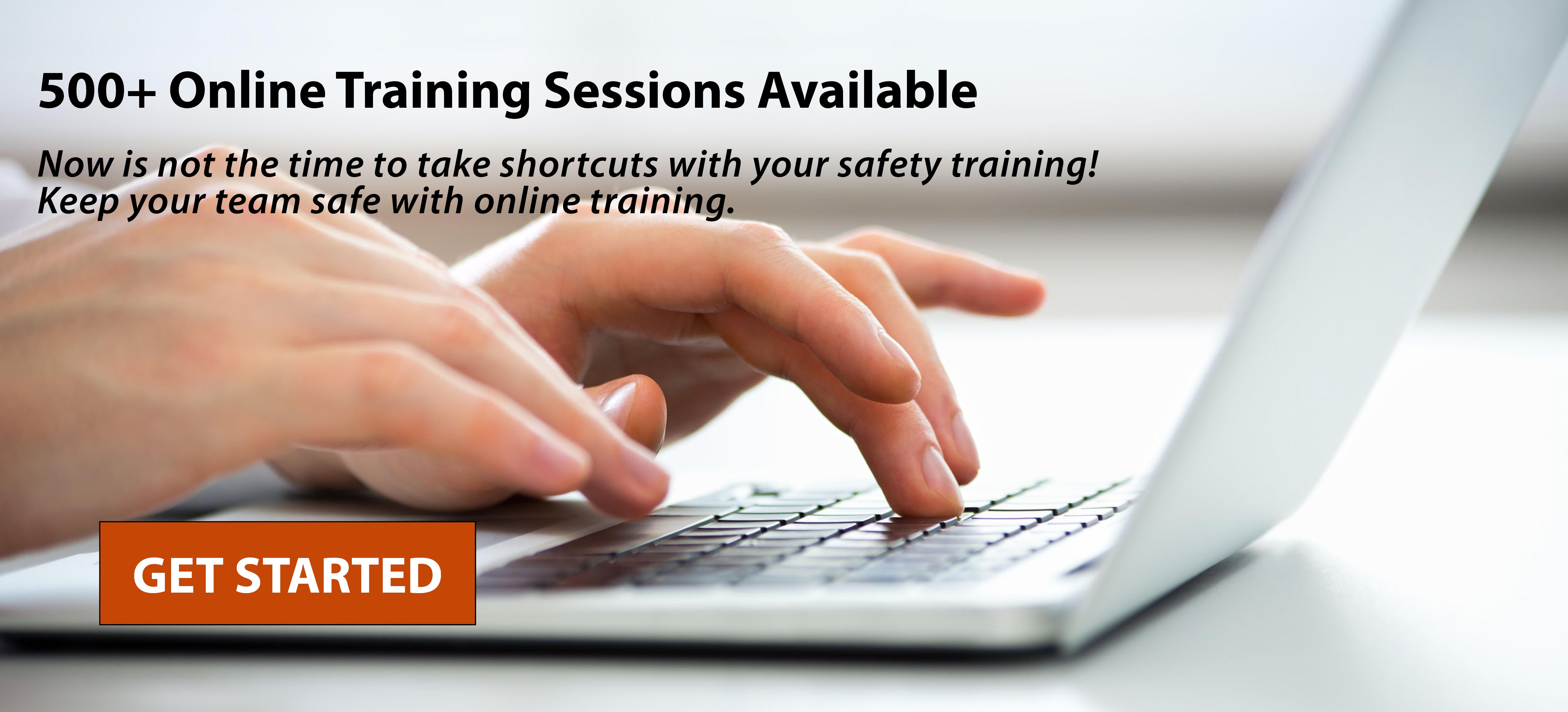 Online Training Homepage Billboard.jpg
