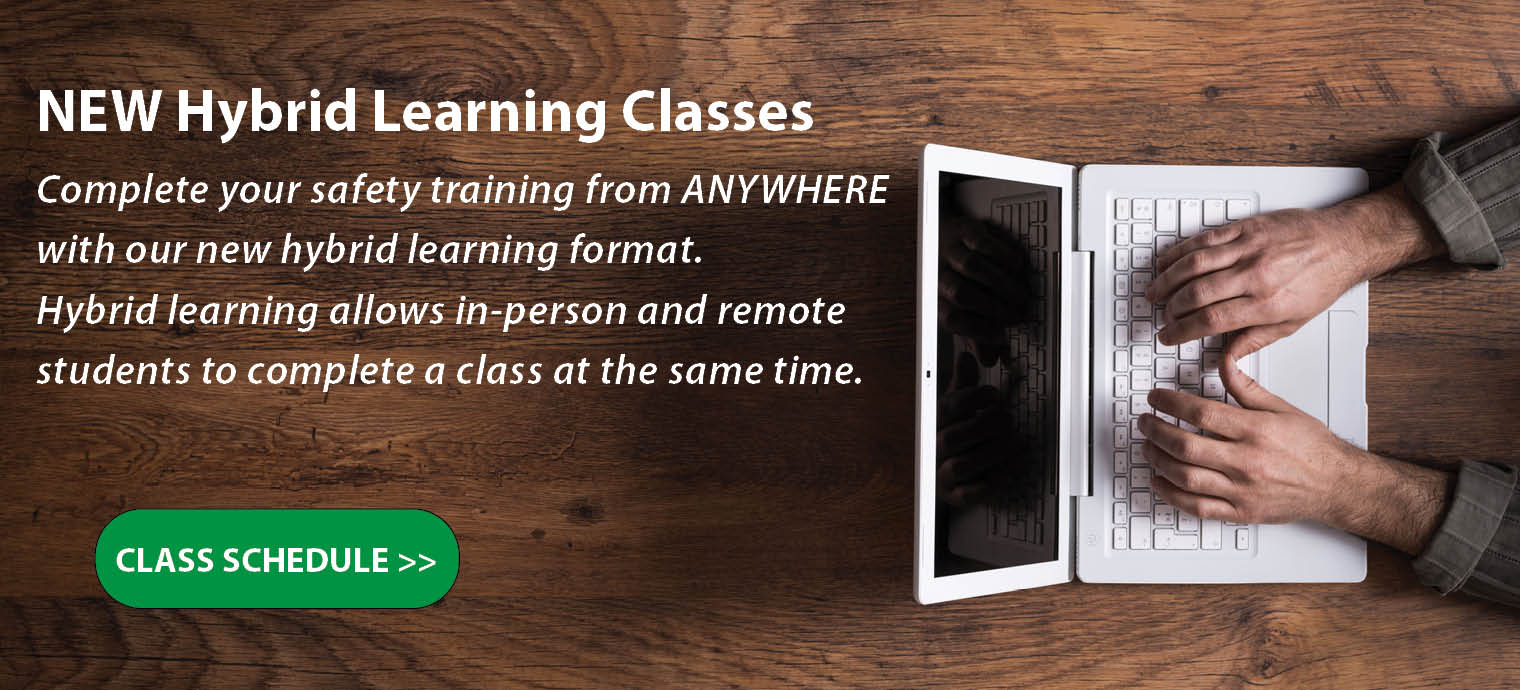 Hybrid Learning Homepage Billboard.jpg