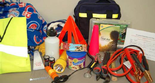 Emergency Preparedness Bucket.jpg