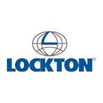 Lockton.jpg