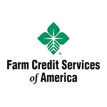 Farm Credit.jpg
