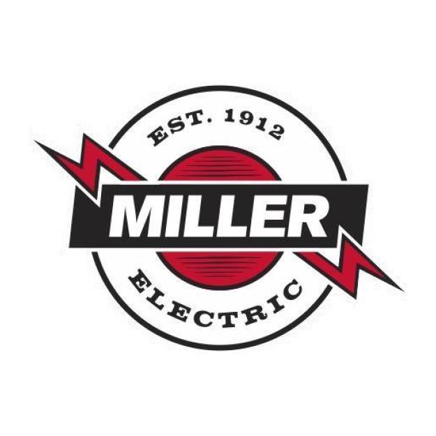 Miller Electric.jpg