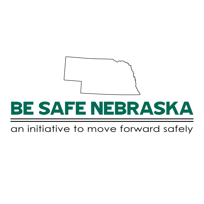 Be Safe Nebraska Logos.jpg