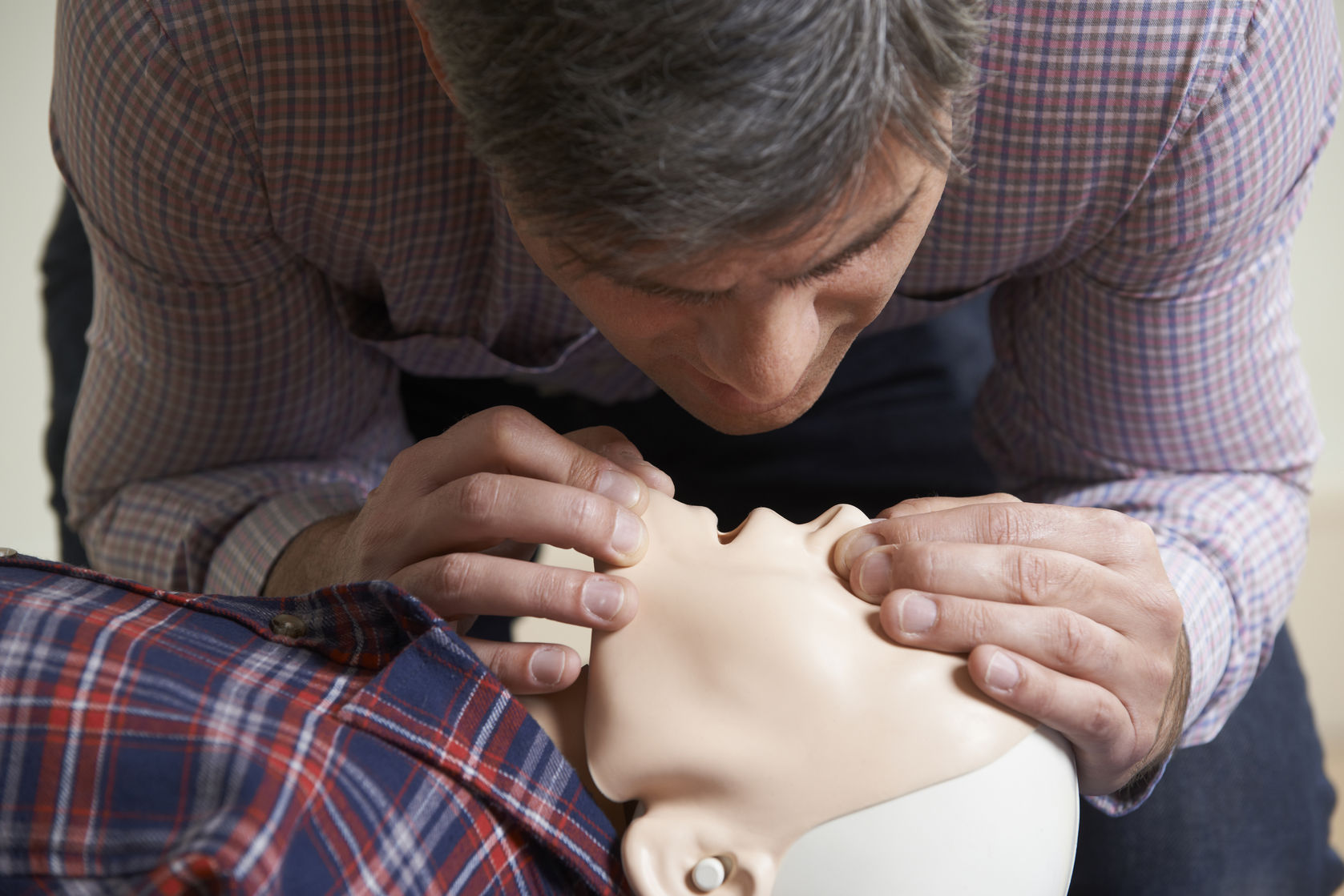 First Aid stock photo.jpg
