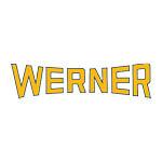 Werner.jpg