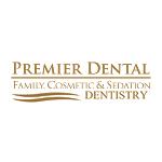 Premier Dental.jpg
