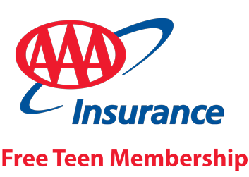 aaa-insurance_free_teen_logo.png