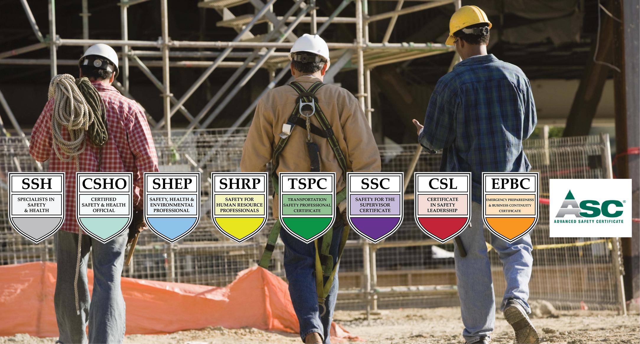 Certificate Bucket Graphic.jpg