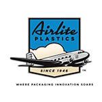 Airlite Plastics.jpg