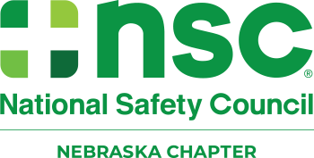 National Safety Council, Nebraska